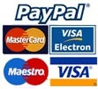 Payment Sys