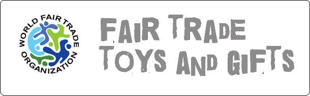 Free Trade Toys 89