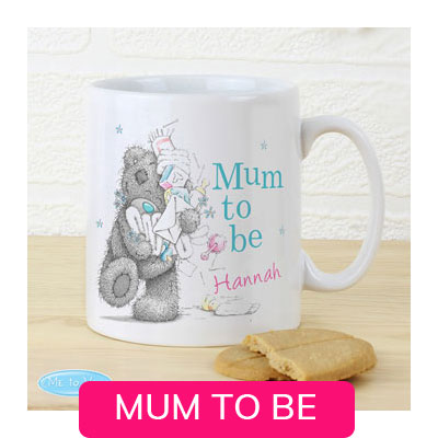 MUM TO BE GIFTS