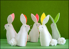 Free Easter Crafts Activities Recipes For Kids