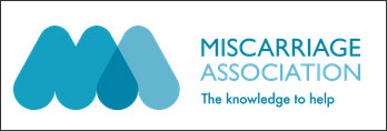 Miscarriage Association