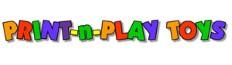 Print n Play