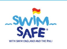 Free Swim Safe Lesson