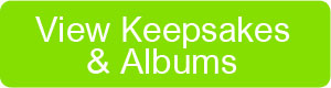 View All Baby Keepsakes & Albums