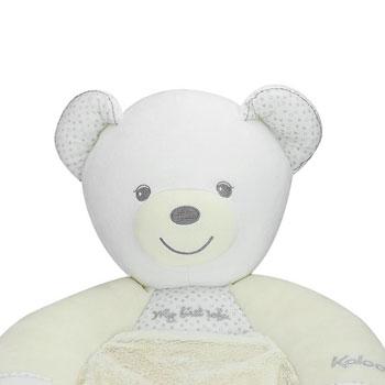 Kaloo Maxi My First Sofa Bear Perle