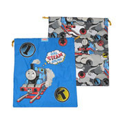 Thomas the Tank Engine Kit Bag