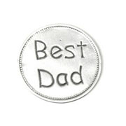 Best Dad Token