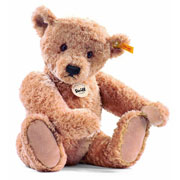 Elmar Teddy Bear by Steiff (in gift box)