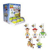 Toy Story Swinging Figures