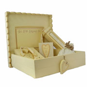 Ultimate Baby Gift Set from East of India