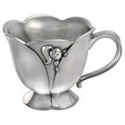 Pewter Thumbelina Childs Mug by Royal Selangor