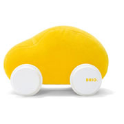 Brio My First Car