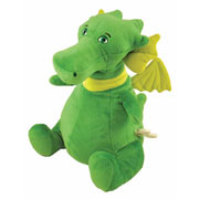 Musical Puff the Magic Dragon