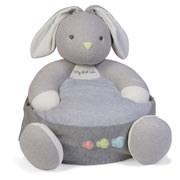 Kaloo Zen My First Sofa Rabbit