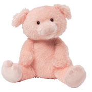 This Little Piggy Interactive Toy by Gund