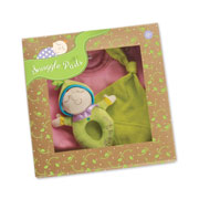 Manhattan Toy Sweet Pea Gift Set