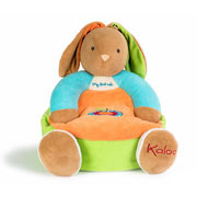 Kaloo Colours My First Sofa Rabbit