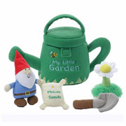 Little Garden Playset by Gund
