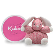 Kaloo Petite Rose Small Rabbit Trendy in a Box