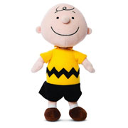 Charlie Brown 10