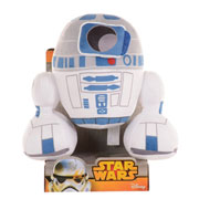 Star Wars 10 inch R2D2 Soft Toy