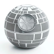 Pewter Star Wars Death Star Capsule by Royal Selangor