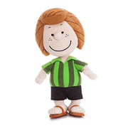 Peppermint Patty 10