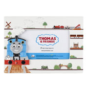 Thomas and Friends Photo Frame from Portmeirion