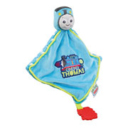 Thomas the Tank Engine Comfort Blanket