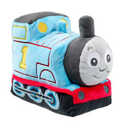 My First Thomas the Tank Engine Plush Toy