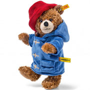 Steiff Large Movie Edition Paddington Bear