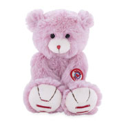 Kaloo Rouge Small Pink Teddy Bear