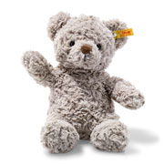 Steiff Soft Cuddly Friends 28cm Honey Teddy Bear
