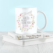 personalised first mothers day gifts for sale born gifted