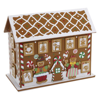 20 non chocolate advent calendars for him her and them Advent calendar non chocolate