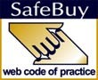 Registered and Assured By Safebuy